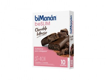 bimanan-beslim-barritas-chocolate-intenso-10-barritas-800x800