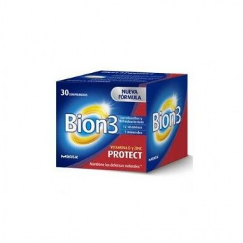 bion-protect-30-comp