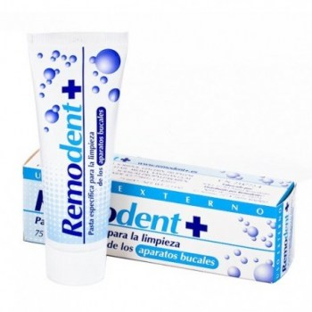 remodent-plus-75-ml